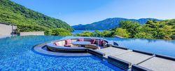 【箱根】温泉も自然の景色も贅沢に楽しめる!おすすめの旅館6選