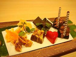 赤坂で上品なチョコレートを発見♡オススメのお店特集!
