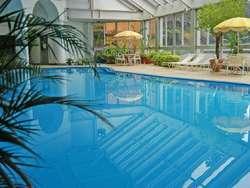 【熱海】1年中リゾート気分を満喫できちゃう♡プール付きホテル&プール情報