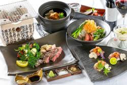 京の町で風情ある洋食はいかが?筆者厳選の10店舗をご紹介♪