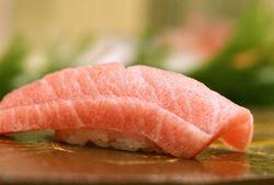 【神楽坂】お得なお店から高級店まで!満足間違いなしのお寿司特集♪