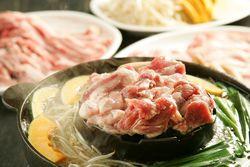 渋谷でのランチやディナーに◎ジンギスカンの食べられるおすすめ店5選♪