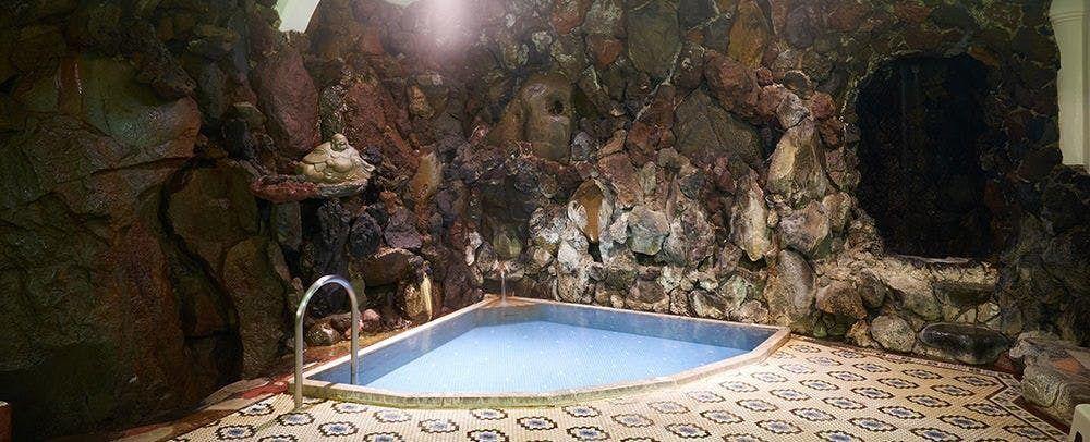 【箱根・ホテル】おすすめ6選!景色を贅沢に楽しめる人気宿♪の画像