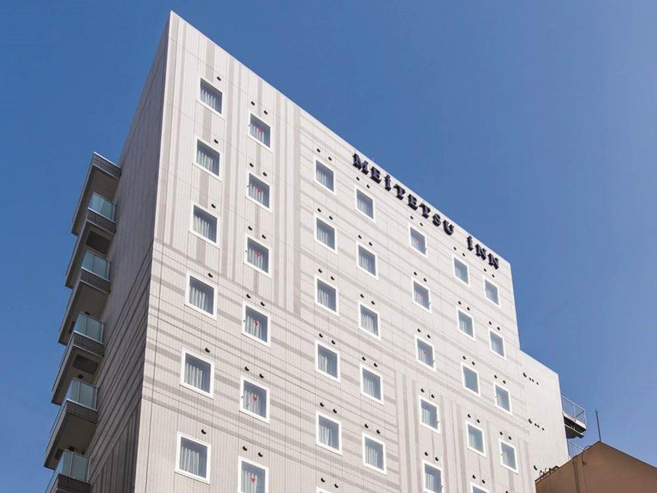【天王洲アイルのホテル】おすすめ6選。周辺や浜松町から紹介の画像