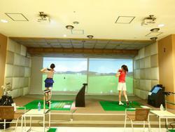 仕事帰りに通いやすい!東京都内のおすすめゴルフスクール5選★