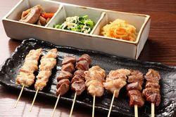必食!名古屋に来たら食べたい美味しい焼き鳥【居酒屋5選】