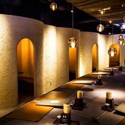 町田の居酒屋を網羅!デートに使える個室から安い飲み放題まで25選