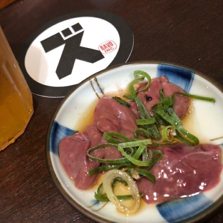 #神戸居酒屋