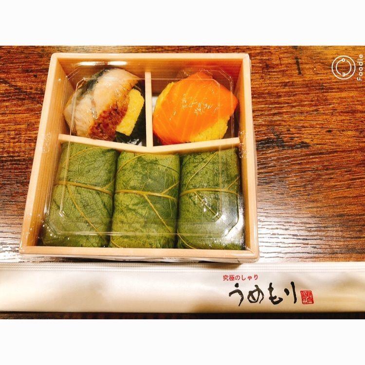#柿の葉寿司 #奈良 #奈良のおでかけスポット #東大寺 #東大寺大仏殿 #奈良公園 #鹿
