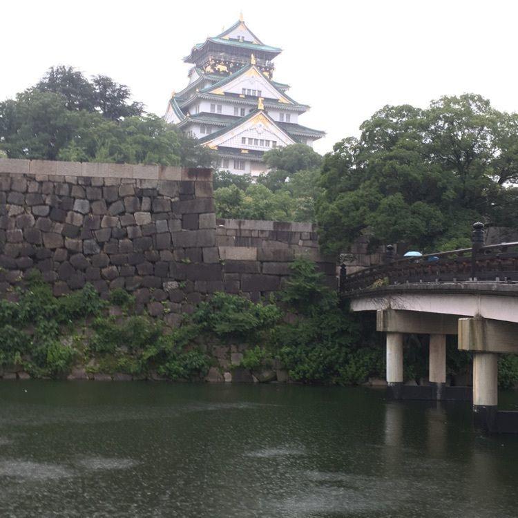 hideshi123の画像