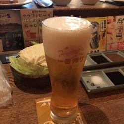 ろく め いかん 名古屋