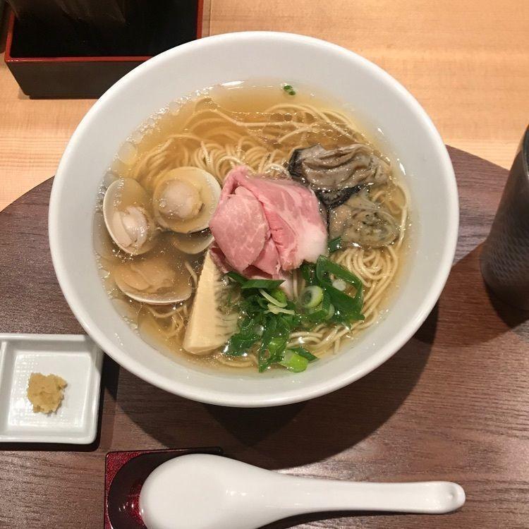 yuki_0319の画像