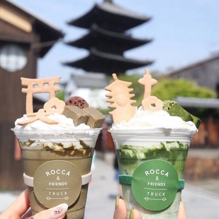 京都 e フレンズ