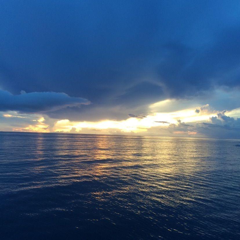 Aegean rippleの画像
