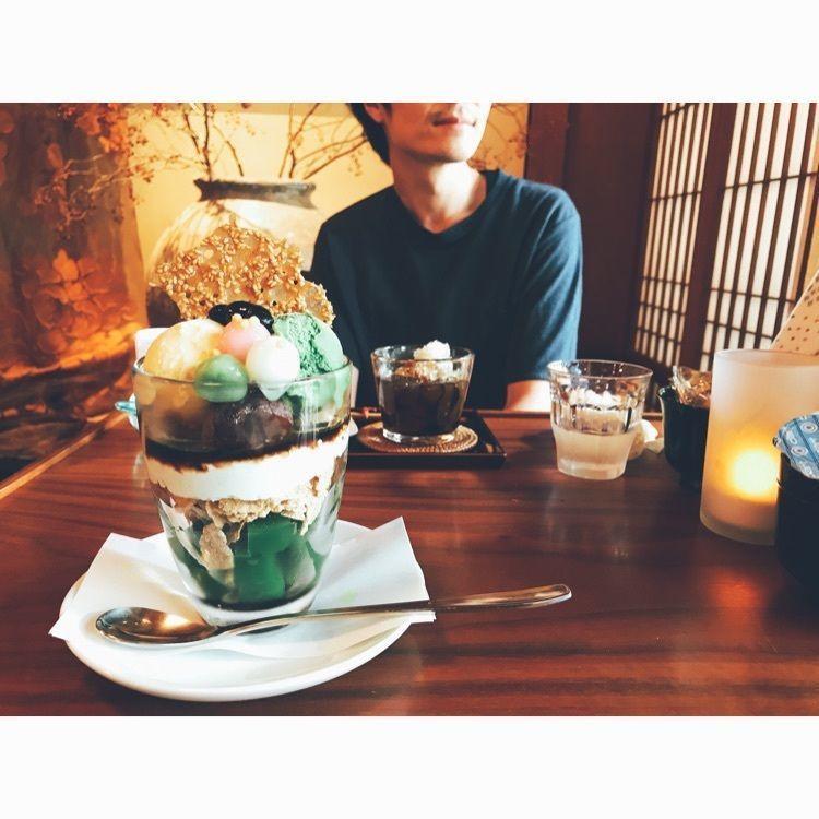 higumaの画像