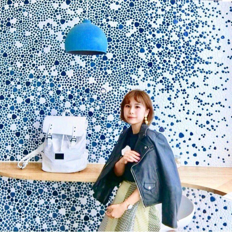 #パンとエスプレッソと自由形🍞🥐 #自由が丘 #パンとエスプレッソと」の姉妹店🤓❣️ #自由が丘カフェ #東京カフェ