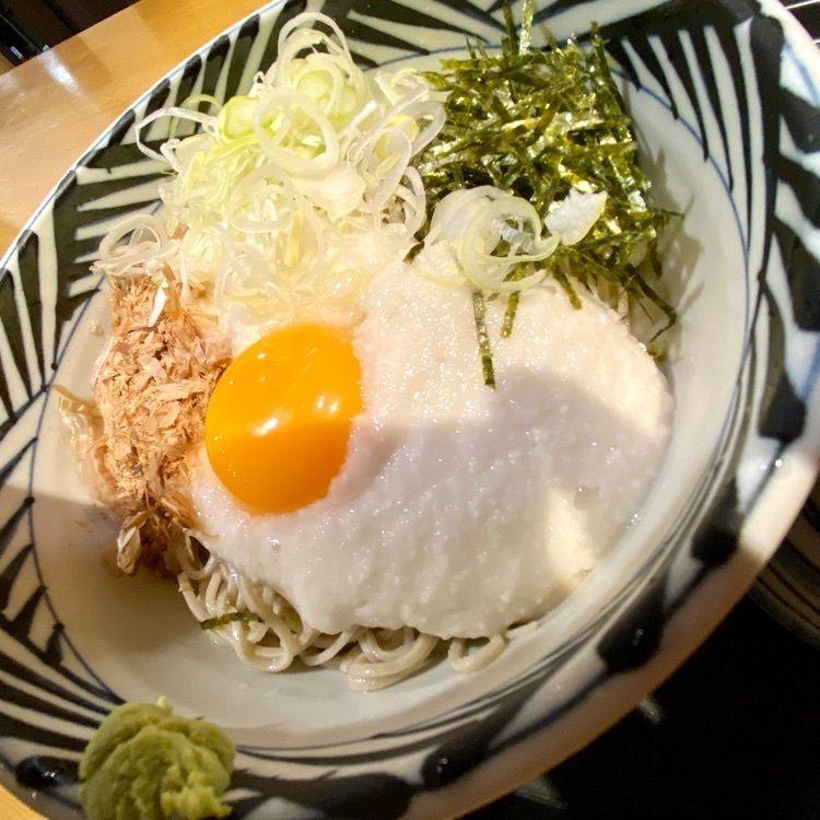 Sa—Toshi. 3rd Stageの画像