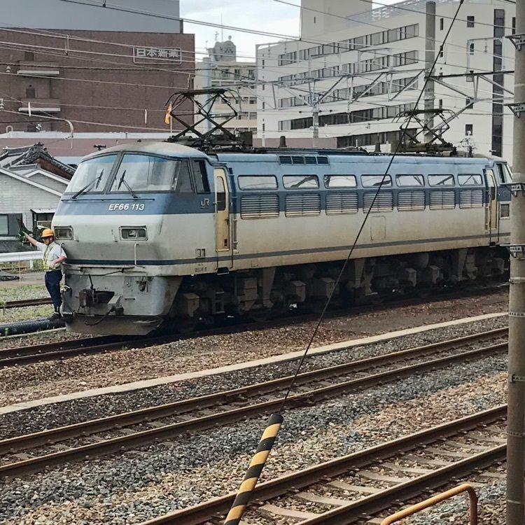けんちゃん1973の画像