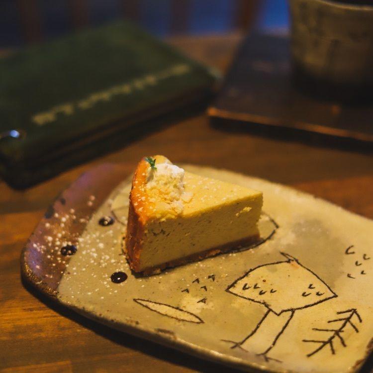 shinjiの画像