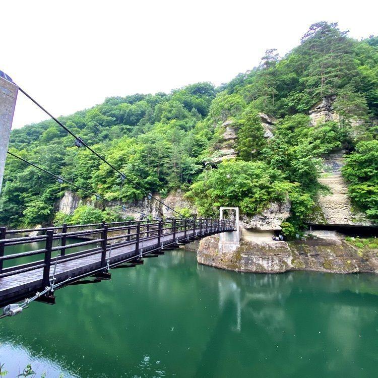 Sa—Toshi. 4th Stageの画像