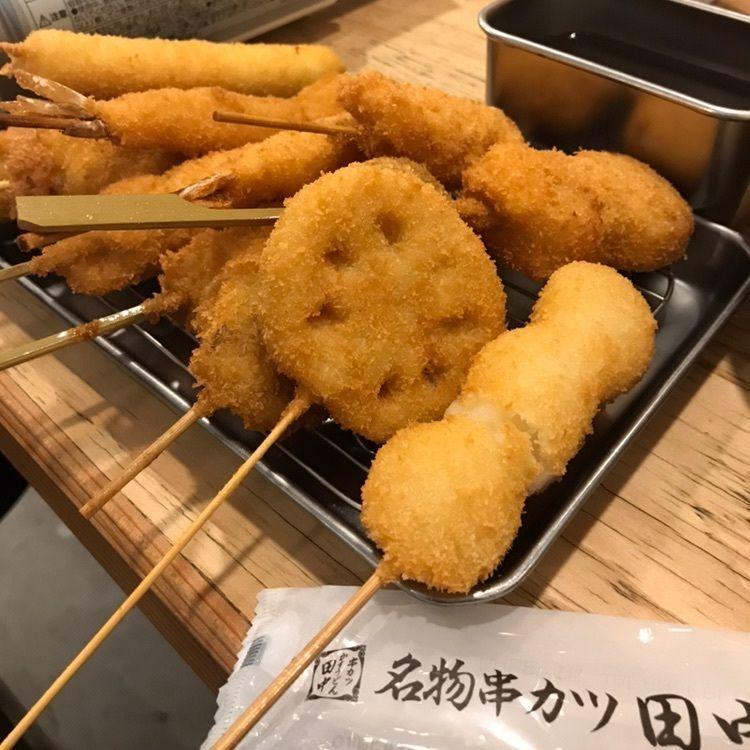 daisyu   0228の画像