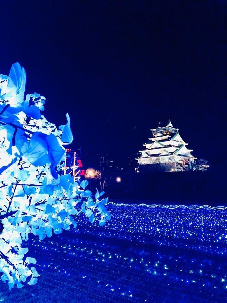yuriazu0430の画像