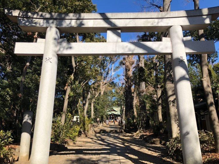 #おでかけ #東京散歩