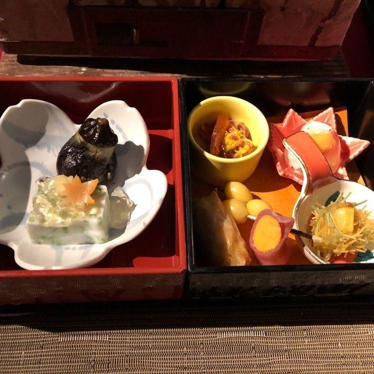 fumiaki_kamatakiの画像