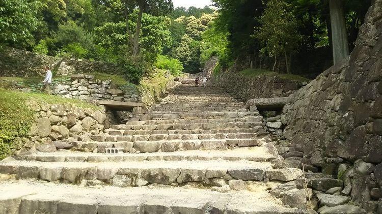 #おでかけ #自分探しの旅 #滋賀県