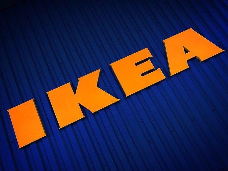 #県外 #仙台 #IKEA #日用品 #ドライブ #ショッピング