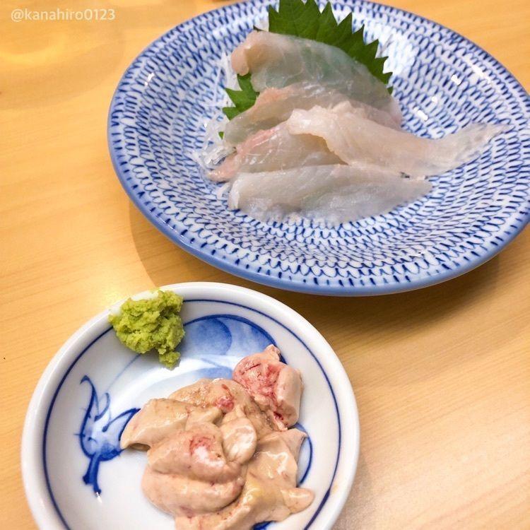 kanahiro0123の画像