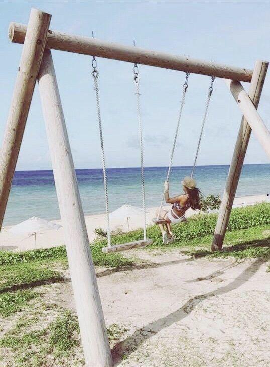 Nori_beachlifeの画像