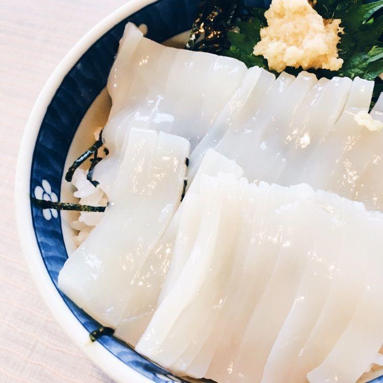 scoop kawamuraの画像