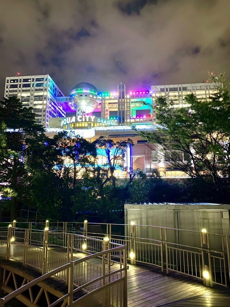 Sa—Toshi. 7th Stageの画像