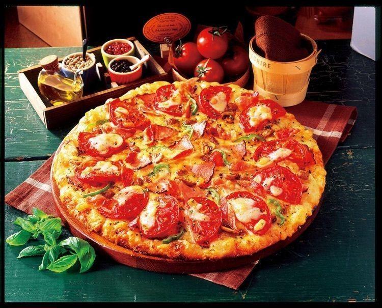 #ピザーラ #ピザ #ランチ #ディナー #宅配ピザ #パーティー #ホームパーティー #グルメ #チーズ #pizza