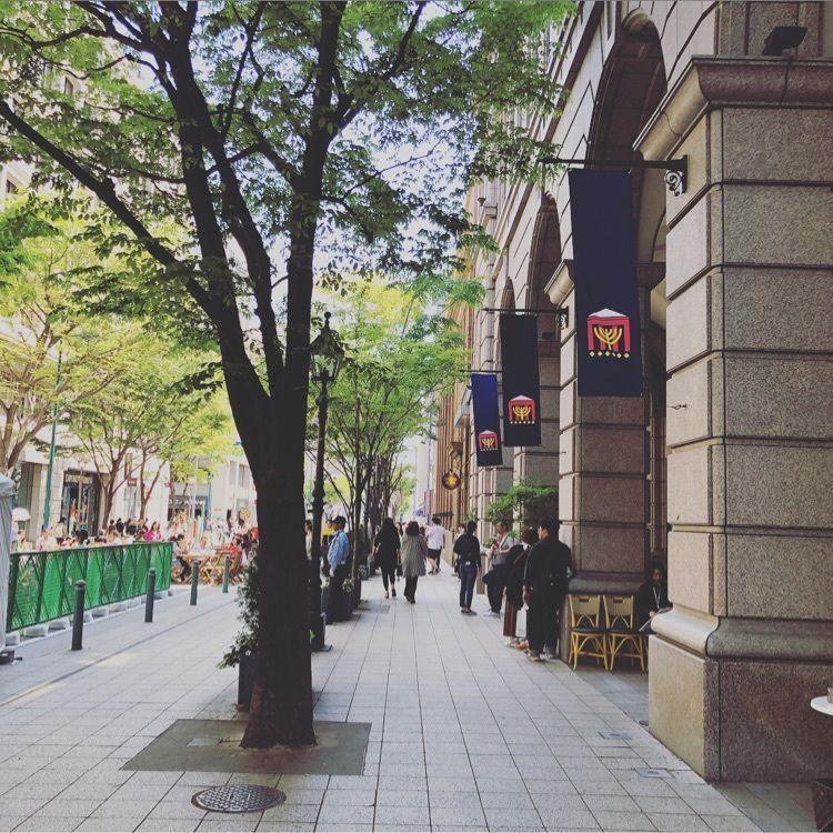 #神戸 #神戸のおしゃれスポット