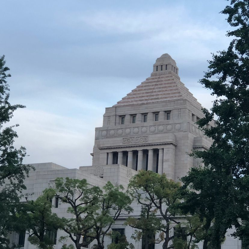 himawari taka の画像