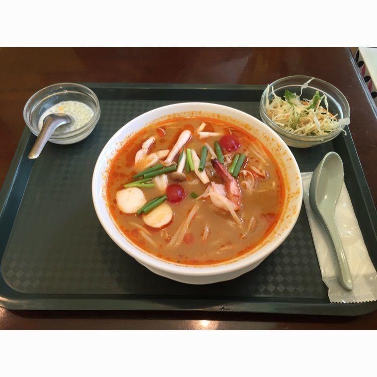 #グルメ #東京グルメ #目白グルメ #グルメスポット #東京のグルメスポット #目白のグルメスポット #ランチ #東京ランチ #目白ランチ #タイ料理
