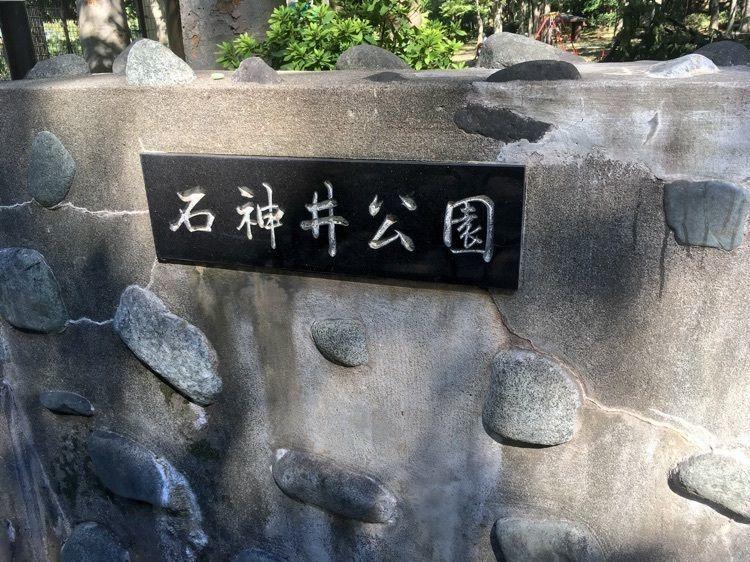 yoshi47の画像