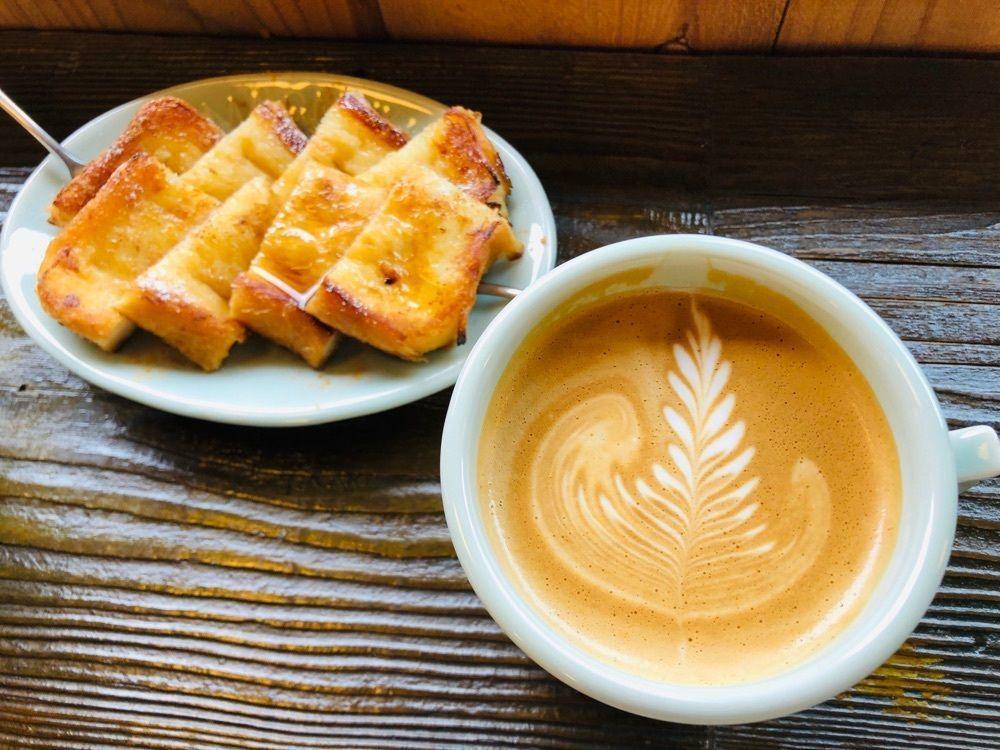 #兵庫 #篠山市 #福住 #magnumcoffee #マグナムコーヒー #カフェ #オーガニックコーヒー #人気店 #ドライブ #グルメ好き #ドライブ好き