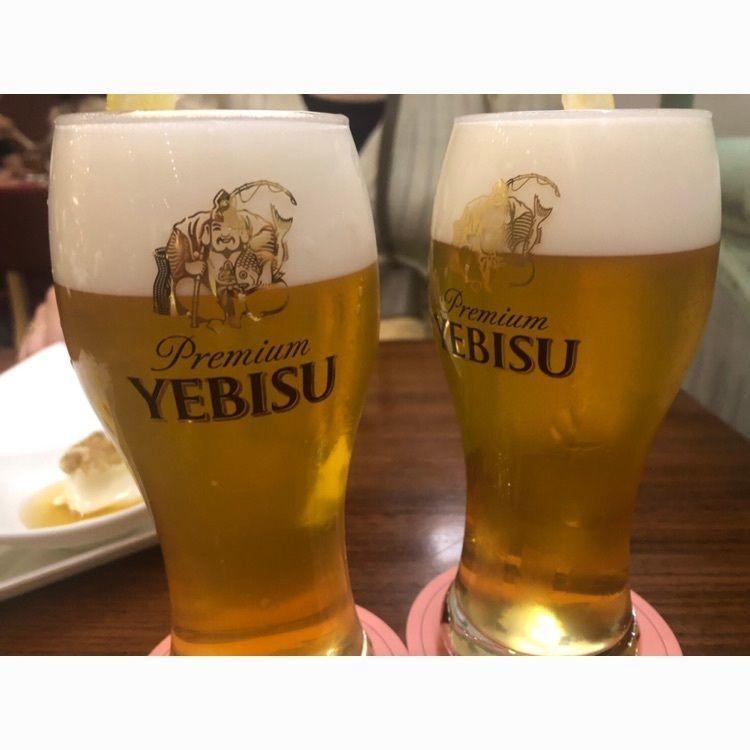 #エビスビール記念館 #ビール