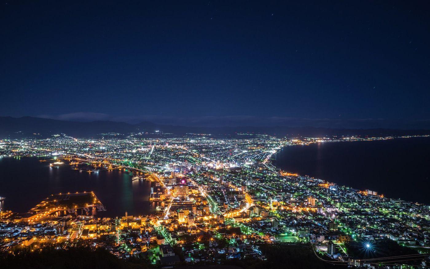 特別な日に札幌のホテルでディナーはいかが?おすすめ6選ご紹介♡の画像