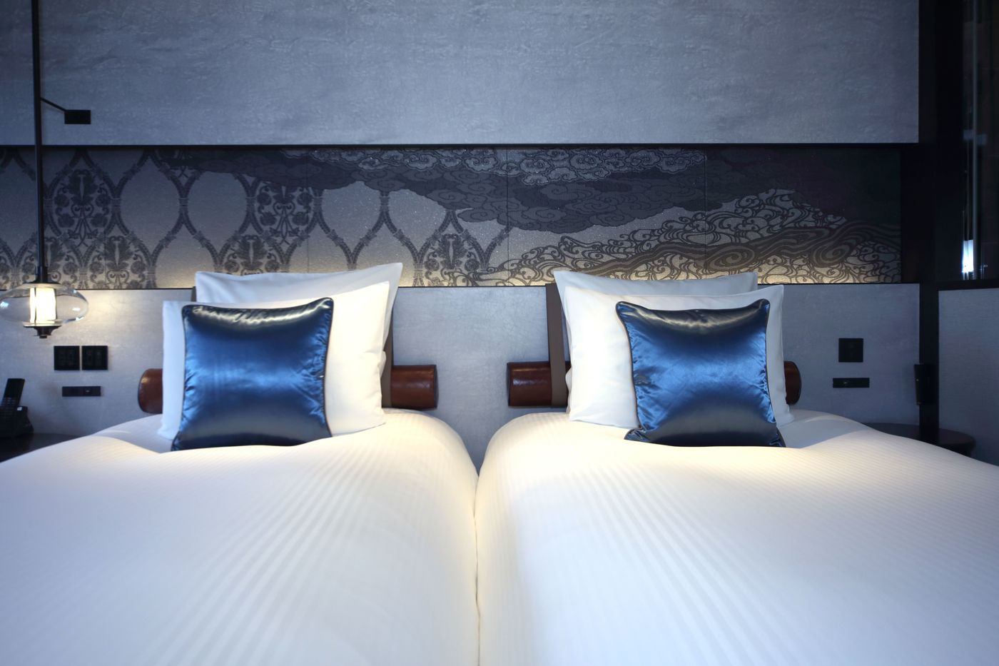 【京都】欲張りな女子旅におすすめ!宿泊・観光・食すべてが叶う「京都悠洛ホテル Mギャラリー」の画像