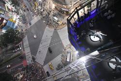 【#渋谷カフェ】はフォトジェニックの宝庫!おすすめカフェ7選