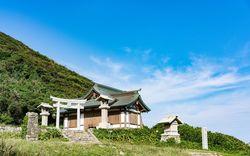 日本を代表するお寺、神社の数々♪今年は福岡県で初詣