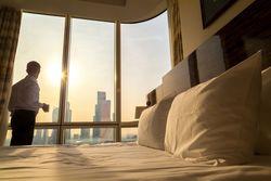 【千葉の高級ホテル】贅沢なひと時のための宿泊施設7選!
