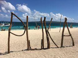 【フィリピン】フィリピン人気リゾート地・ボラカイ島に行ってみた!