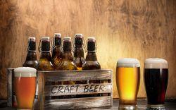 札幌で世界各地の絶品クラフトビールを味わおう!人気のお店10選♪