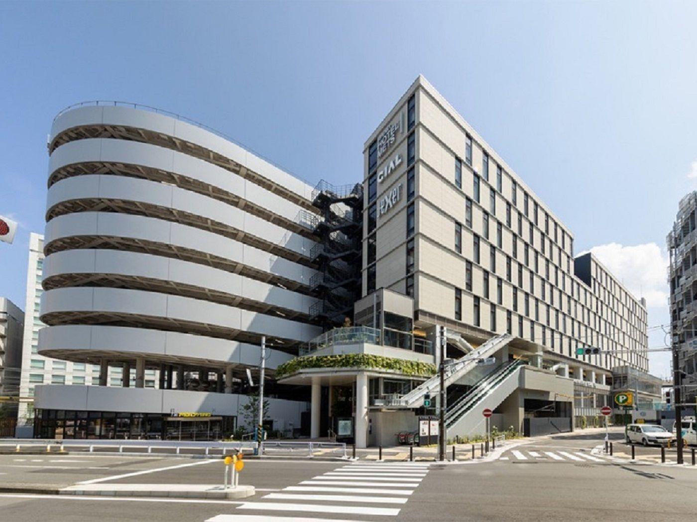 【定番から穴場まで】横浜の観光スポット24選!エリア別にご紹介♪の画像