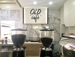おしゃれすぎるカフェ♡チェンマイ女子旅におすすめのお店はココ!